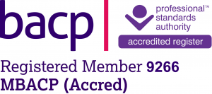 BACP Logo - 9266